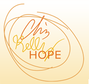 Chris and Kelly's Hope